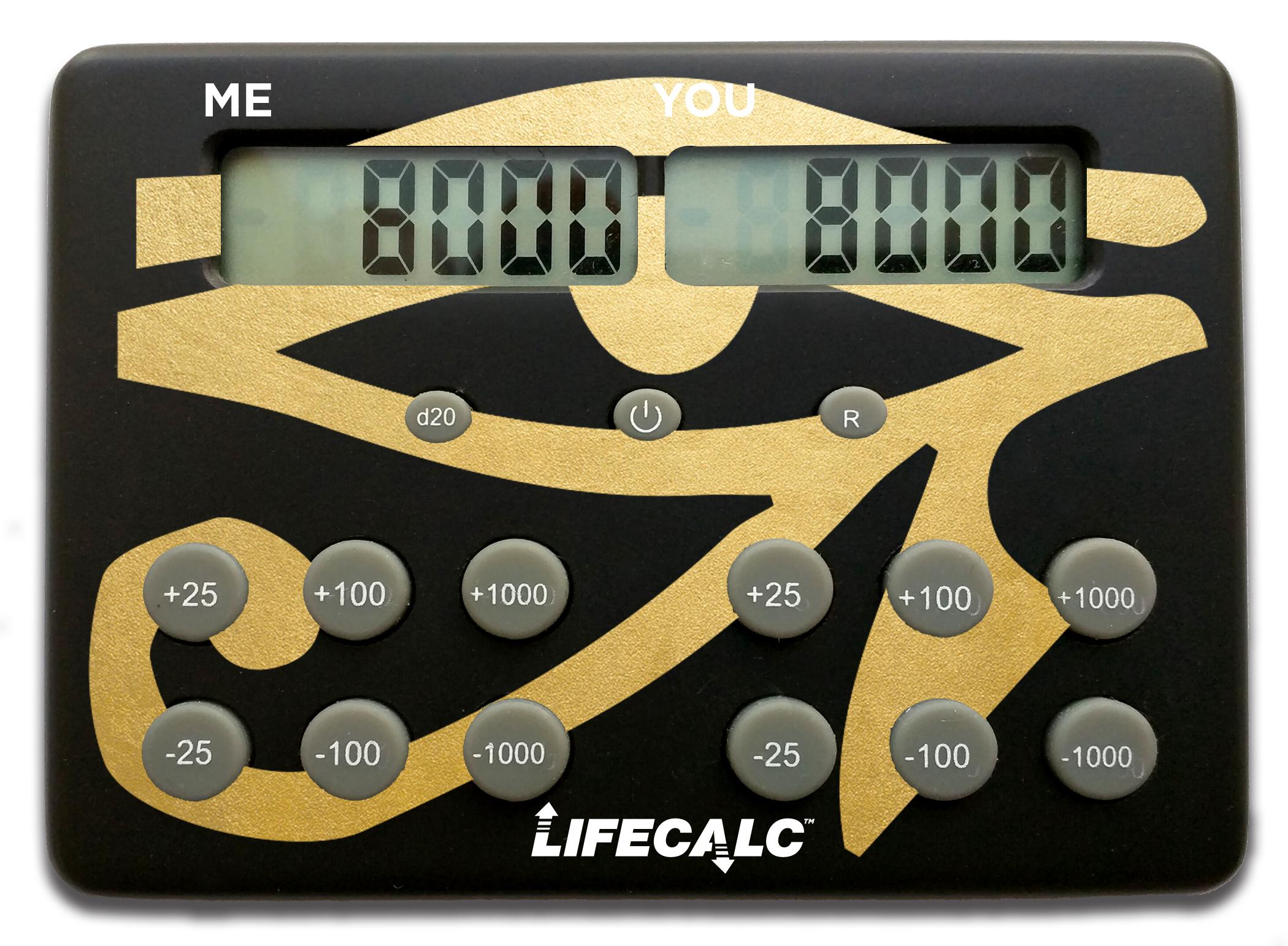 Τι θα θελατε αυτή τη στιγμή? - Σελίδα 3 YuGiOh-Lifecalc-mockups-eye
