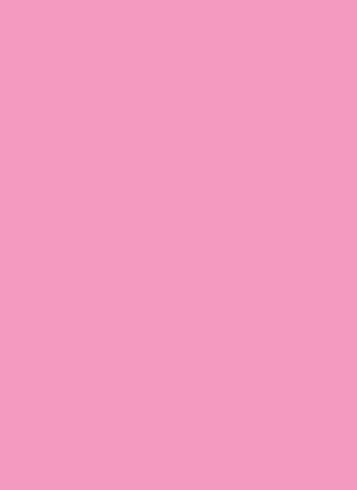 Sleeve - Gloss Pink